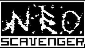 NEO Scavenger – The Post-Apocalyptic Survival Game