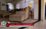Marina Sol Luxury Condos of Cabo – B304