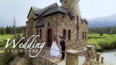 Wedding Showcase Reel