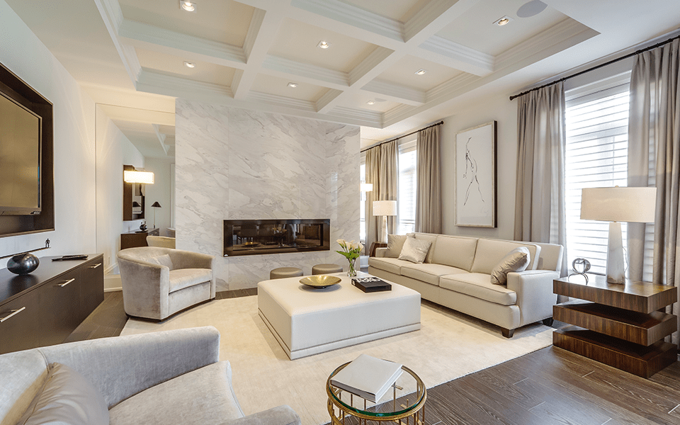 interior designer ideas for living rooms designs room 5 design a luxurious skyhomes