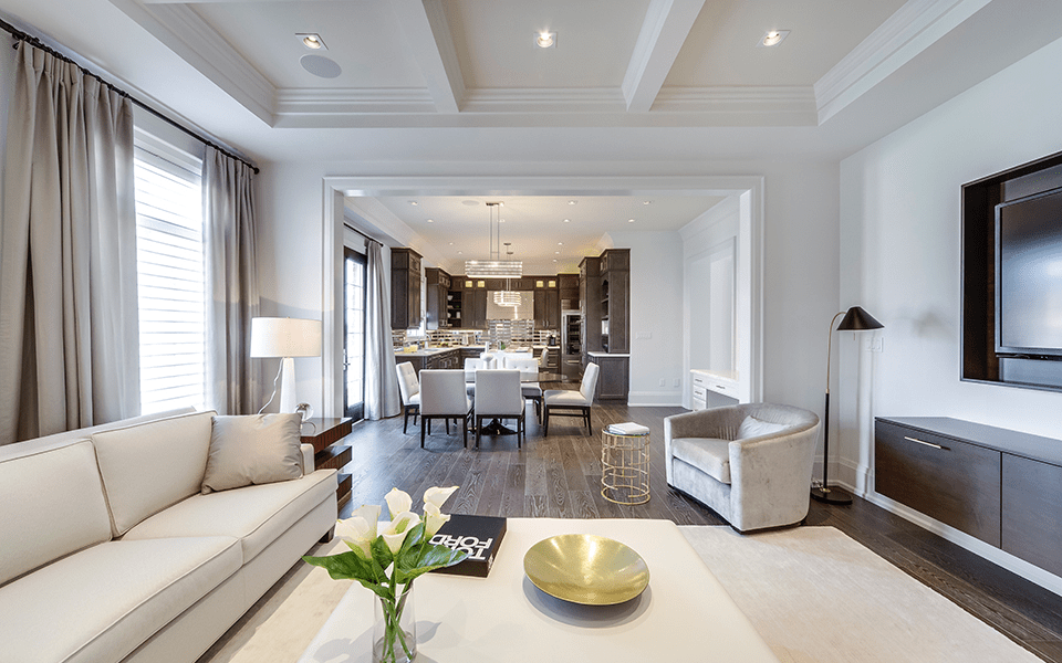 living room design idea lamps for the 5 interior ideas a luxurious skyhomes