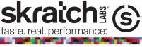 skratch_logo_multiwebsite