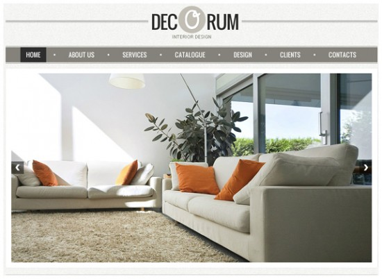 26 Best Interior Design and Decoration Websites for Your Inspiration