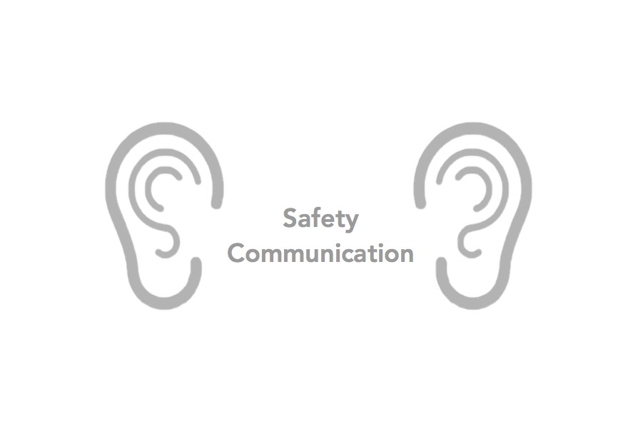 How to Diagnose (and Cure) Health and Safety Communication