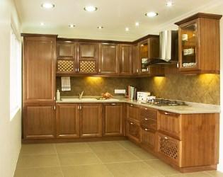 kitchens kitchen fitted service designs cabinets interior furniture designer decor bedroom layout bedrooms 3d furnished interiors decorating services