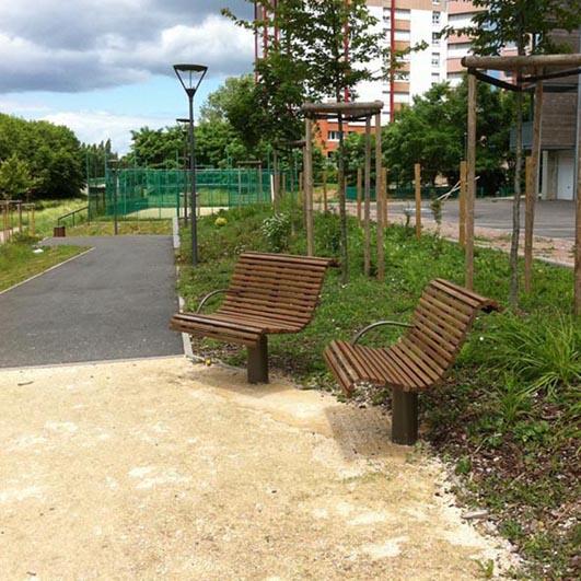 Assises projet de renouvellement urbain à Jarville La Malgrange
