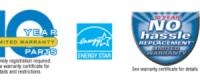 Heil QuietComfort 87 Oil Furnaces | Skylands Energy Service