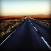 Buckstones on the 60km routes