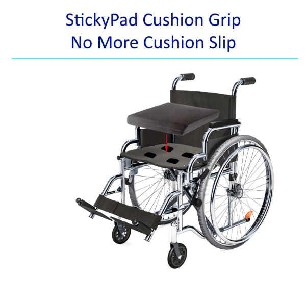 Cushion Grip Product Image