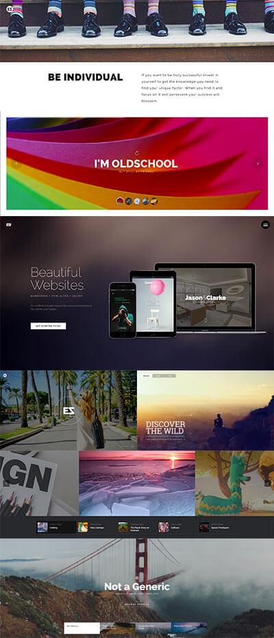 custombar.jpg