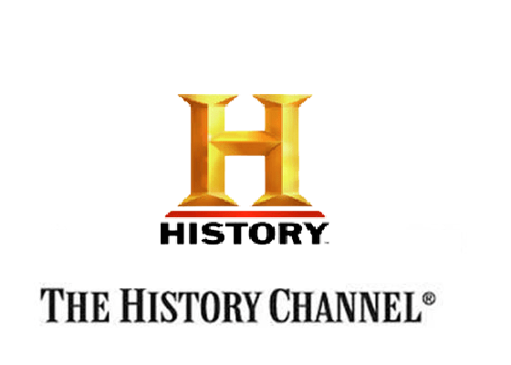 the-history-channel2