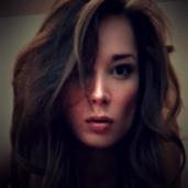 skylias-profile_image-8c69e1d6e578e6e5-300x300 (1)