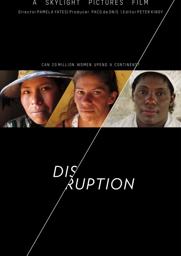 140312_disruption_collateral
