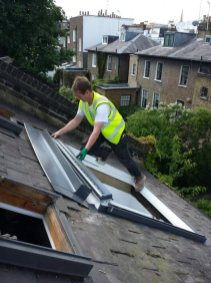 General-Velux-Install-22-529x705