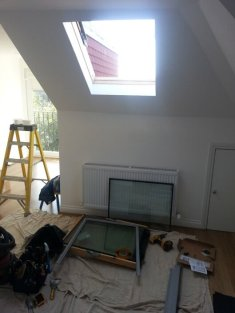 General-Velux-Install-4-529x705