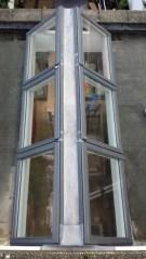 Velux-Atrium-Job-7-397x705