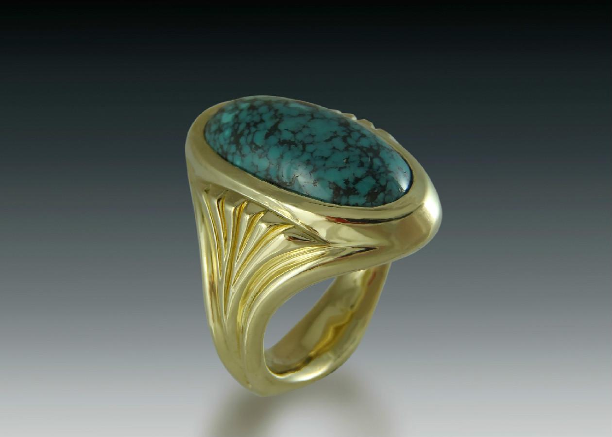 Mens Jewelry Boston Custom Jewelry