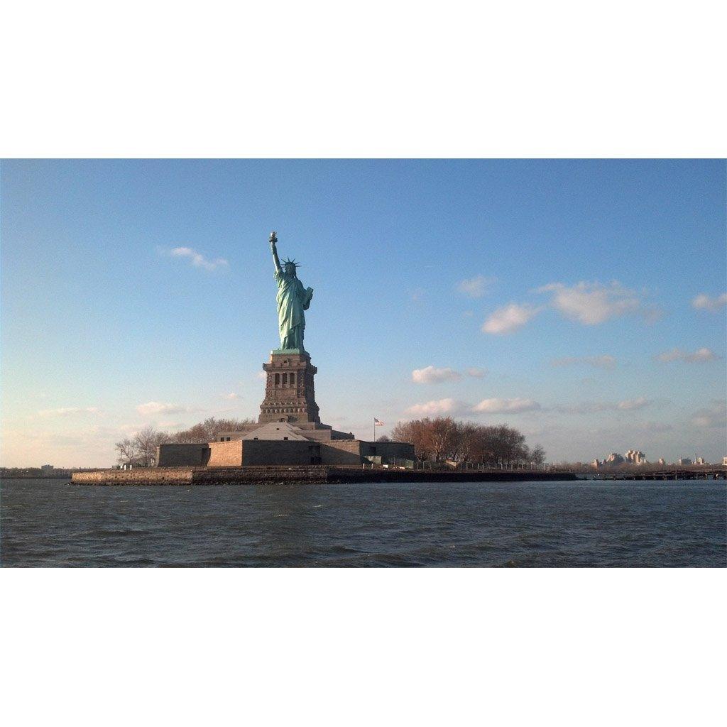 NYC Dinner Cruises And Yacht Charters Skyline Princess