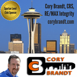 Corey Brandt Group - Realtors