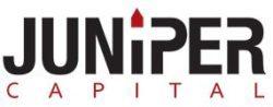 Juniper Capital