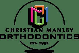 christian-manley-orthodontics-logo