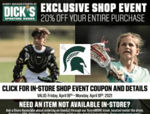 ACTION REQUESTED: DICK'S Skyline Lax Shopping Weekend (Apr 16-19) - kris@floorplanonline.com - FloorPlanOnline Mail 2021-04-10 09-25-50