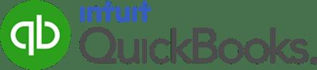 quickbooks-intuit