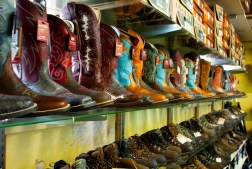 SABourne_montana_boots