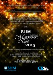 Invite-Emmerging-Marketers-Night