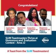 SLIM-TM-congrats-Contest-winners