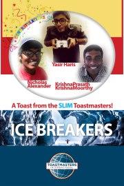SLIM-TM-congrats-ice1