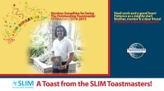 SLIM-TM-congratsharsh