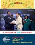 SLIM-TM-congratsRC