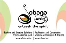 Sobana-card-front