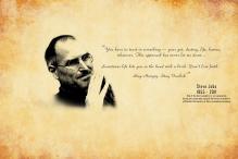 Steve-Jobs-teaser