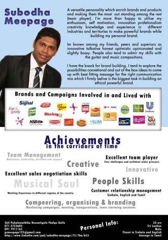 Subodha resume for editing07 Aug_Page_1