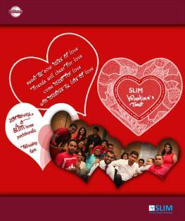 Valentine-SLIm