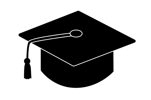 Resources about college readiness