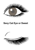 sexy-cat-eye-style