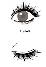 starlett-style_rev
