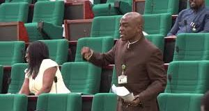 Buhari lopsided appointment contributed to insecurity, says Nigerian House of Rep Member