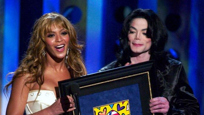Michael Jackson vs. Beyoncé: Nigerians defend King of Pop