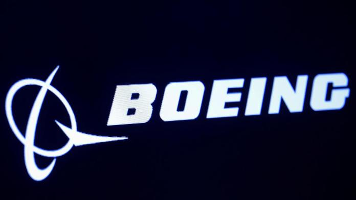 Boeing admits flaw in 737 MAX simulator software