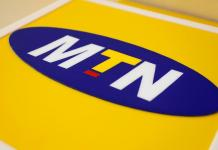 MTN Nigeria under investigation