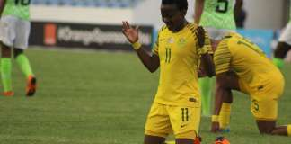 Van Wyk, Kgatlana & the five Banyana Banyana players to watch against Spain