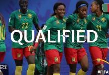 2019 Women's World Cup: Nigeria eyes progress as Thailand, Chile clash