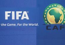 Sepp Blatter, UEFA and Tanzania boss resist FIFA takeover of African football