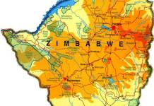 Zimbabweans react to rising inflation