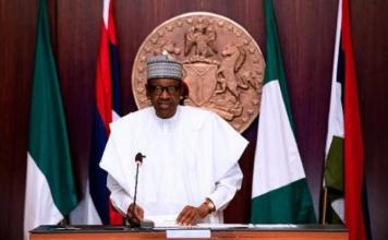 Seven women make Nigeria ministerial list of 43 nominees