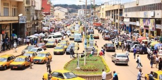 Cameroon: encouraging the business climate